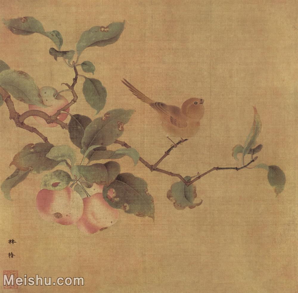 【印刷级】GH6156023古画花鸟花卉小品图片-23M-2884X2837.jpg