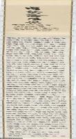 【印刷级】SF6270023书法沙孟海长卷图片-928M-3