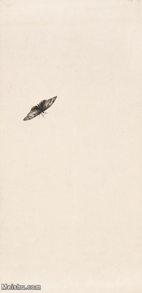 【印刷级】JXD6193882近现代国画草虫昆虫-齐白石全集图片-48M-.jpg