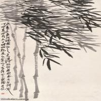 【打印级】JXD6193421近现代国画草木植物-齐白石全集图片-55M-