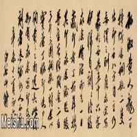 【打印级】JXD6193024近现代国画书法-齐白石全集图片-47M-