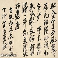 【打印级】JXD6193018近现代国画书法-齐白石全集图片-33M-