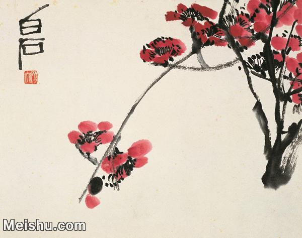 【打印级】JXD6192747近现代国画齐白石作品小品图片-24M-.jpg