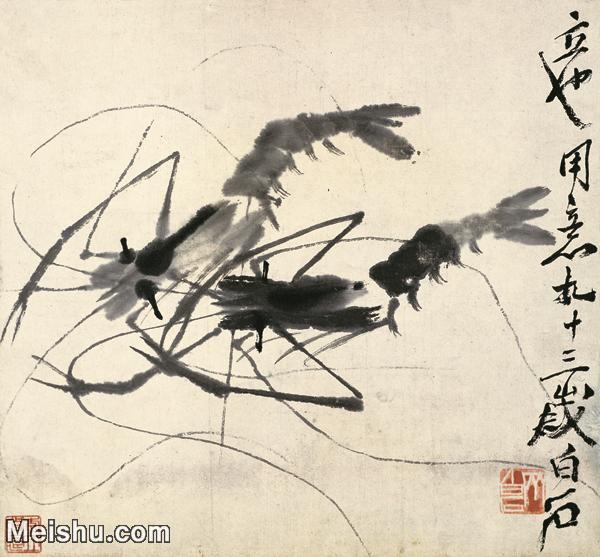 【打印级】JXD6192723近现代国画齐白石作品小品图片-29M-.jpg