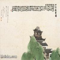 【欣赏级】JXD6192706近现代国画齐白石作品小品图片-5M-