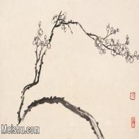 【欣赏级】JXD6192756近现代国画齐白石作品小品图片-5M