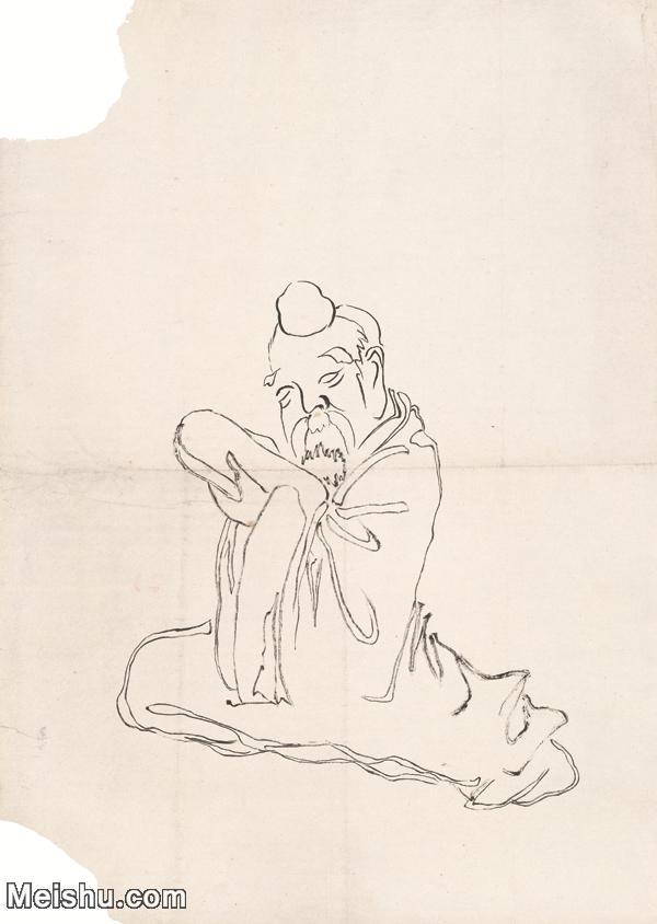 【印刷级】JXD6195623近现代国画人物-齐白石全集图片-97M-.jpg
