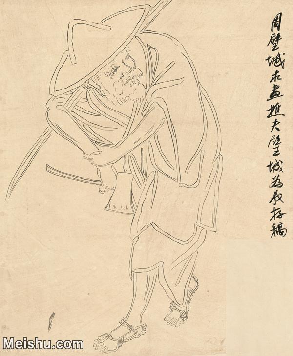 【印刷级】JXD6195629近现代国画人物-齐白石全集图片-99M-.jpg