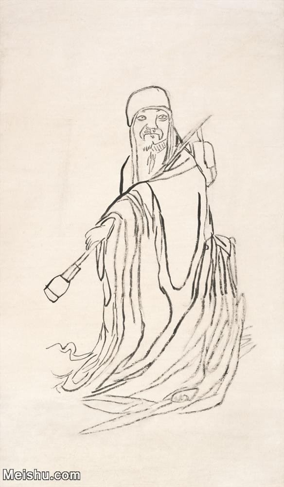 【印刷级】JXD6195631近现代国画人物-齐白石全集图片-74M-.jpg