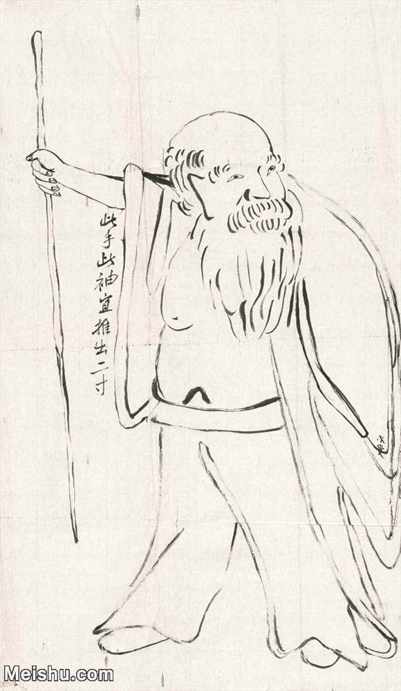 【印刷级】JXD6195610近现代国画人物-齐白石全集图片-53M-.jpg