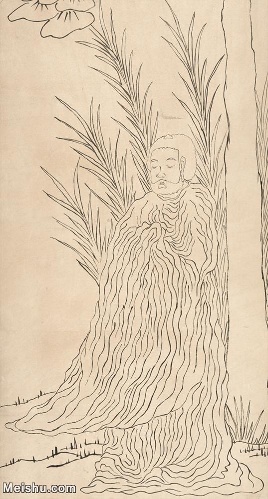 【印刷级】JXD6195621近现代国画人物-齐白石全集图片-71M-.jpg