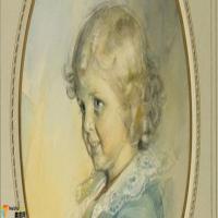 瑞典(画家)安德斯·佐恩AndersZorn-油画展