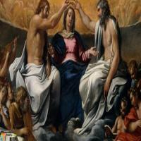 意大利卡拉瓦乔-油画展