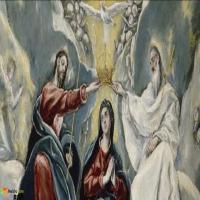 埃尔·格列柯El Greco-宗教油画展(二)
