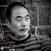 王家训·以中国古典情结叙写时代节奏的细腻