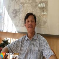 刘远洋:从古典中来,与时代合拍