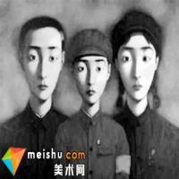 谁是中国现当代艺术的指明灯和风向标