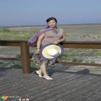城市的记录者——记著名女画家贾云虹