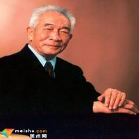 师恩如山——我与恩师刘恪山先生的书画情缘