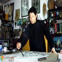 孫鳳吉的藝術人生