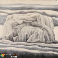贾又福:大自然的丰碑
