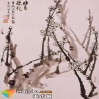 王兆辉:我的老师白雪石