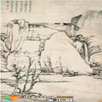 当代中国画:高雅的创作与世俗的娱乐