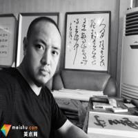 高秀圆润 冲淡清奇——郭慎之书画艺术品读