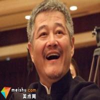 赵本山:民间艺术接地气 观众爱它的土腥味儿