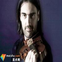 世界顶尖小提琴家卡瓦科斯:艺术不要搞职业化