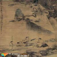 中国艺术市场的现实与未来(下)