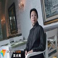 当看展览成为中国人时尚