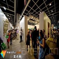 巴塞尔观察——中国办国际艺术展行路难