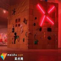 2014中国艺术巴西展:中国文化入侵圣保罗