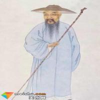 刚柔相济—邓石如篆刻方法论探析(上)