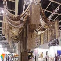 林明杰:上海艺博会不可失去属地优势