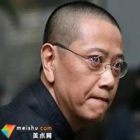 《求是》刊文批陈丹青,到底说了什么?