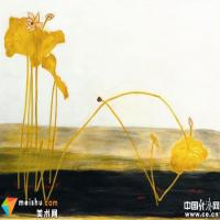 香港苏富比秋拍好于春季 总成交额13亿港元
