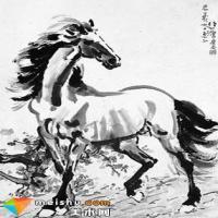 荣宝御风29日南京联合拍卖