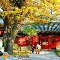 一座法源寺:半部中国史