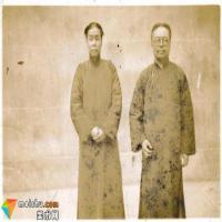 揭秘30年代故宫盗宝案:毛泽东董必武曾高度重视