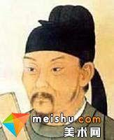 鉴藏文化中的恋物情结
