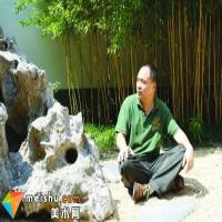 肖丰――一位特立独行的视觉知识分子