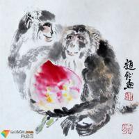 专访诗书画家赵钲:艺术家要更懂生活