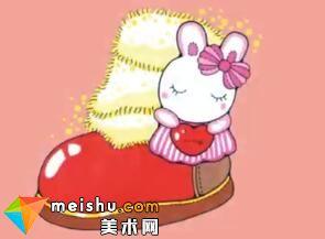 https://img2.meishu.com/p/020d62551b1fb3d9d407783cd54ceb56.jpg