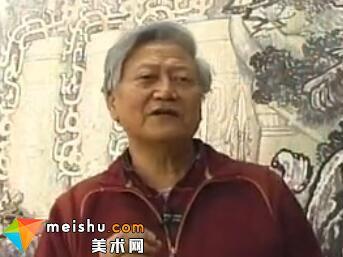 绘画历史(赵志田)-艺术中国