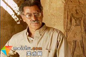 「西方文明」BBC之古代启示录-尼罗河上的灭亡