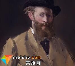 https://img2.meishu.com/p/096cb894cfeb0d6166920858ebf288cb.jpg