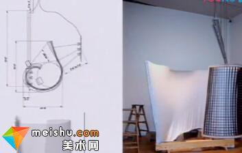 建筑学(希拉肯尼迪)-加州艺术学院公开课