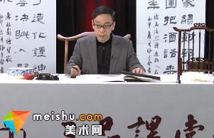 https://img2.meishu.com/p/10ab2d2b9e38ffb3c226fbc567387e4d.jpg